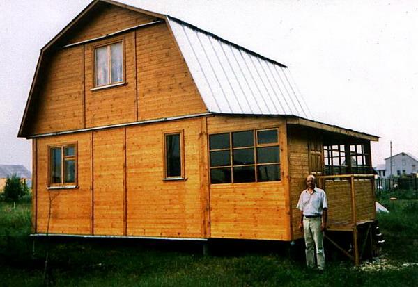 Потолки улучшают шумоизоляцию натяжные